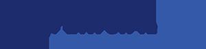 Logo_PericialMed