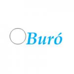 Gabinete jurídico Buró