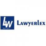 Abogados lawyerlex